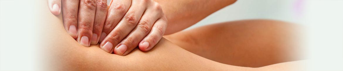 osteopathy at Ankerside Physiotherapy
