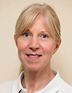 Karen Sibilia